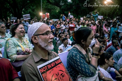 Not in my name delhi jantar mantar-5