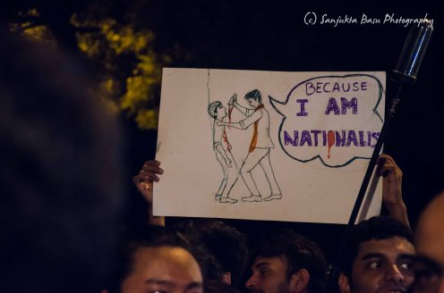 Not in my name delhi jantar mantar-56