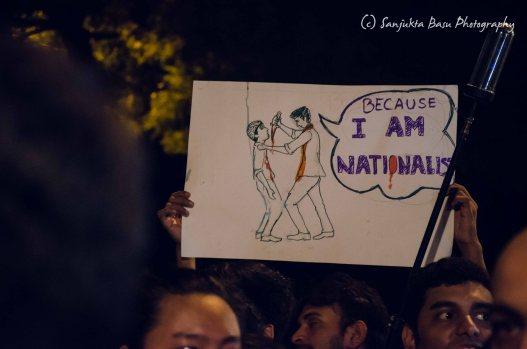 Not in my name delhi jantar mantar-56
