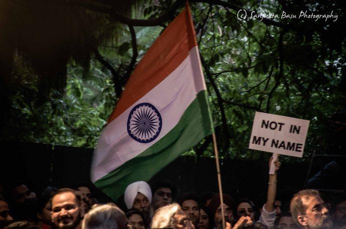Not in my name delhi jantar mantar-7