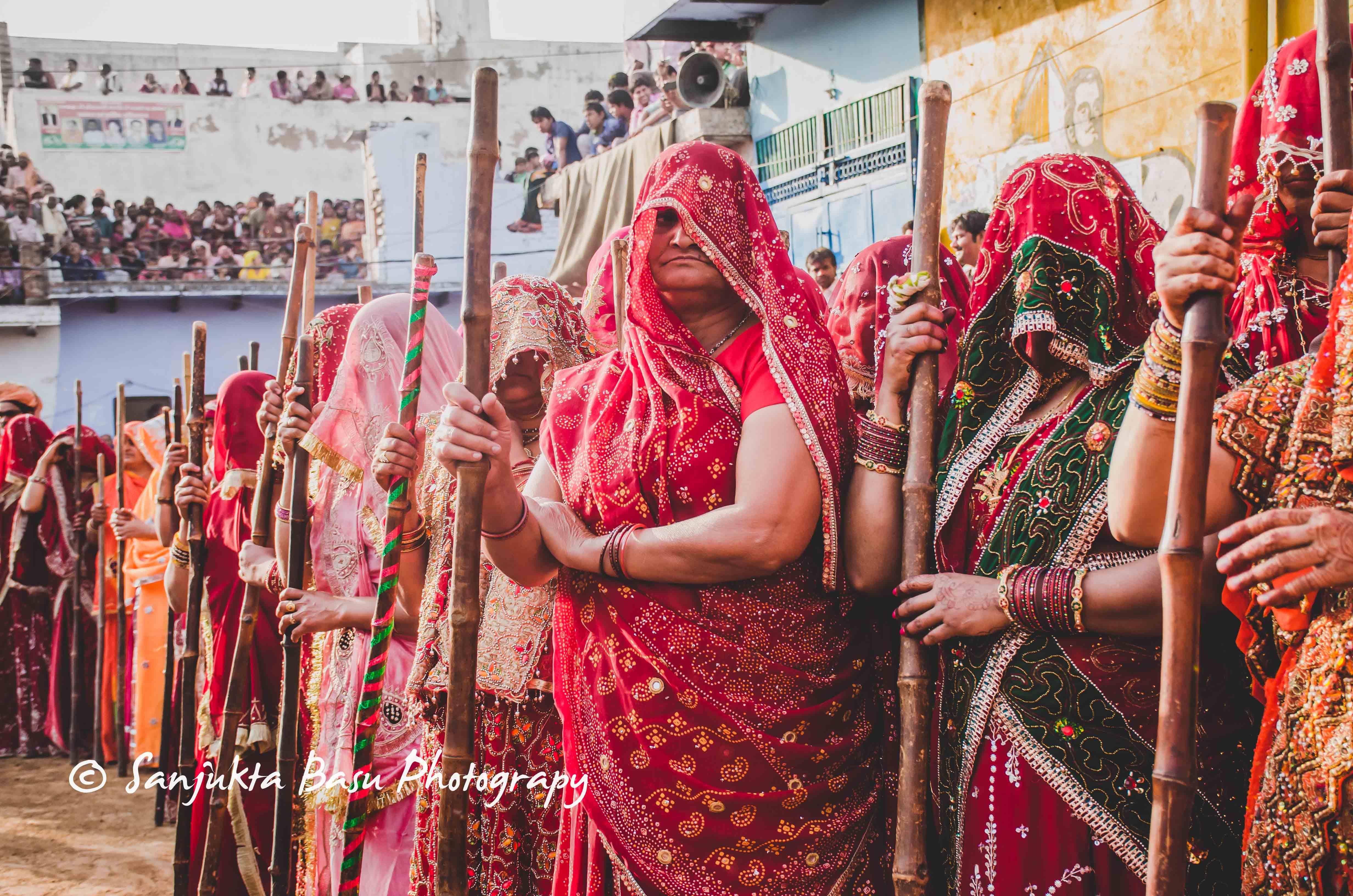 Barsana Nandgaon Lathmar Holi Low res (101 of 136)
