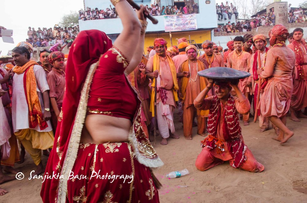 Barsana Nandgaon Lathmar Holi Low res (115 of 136)
