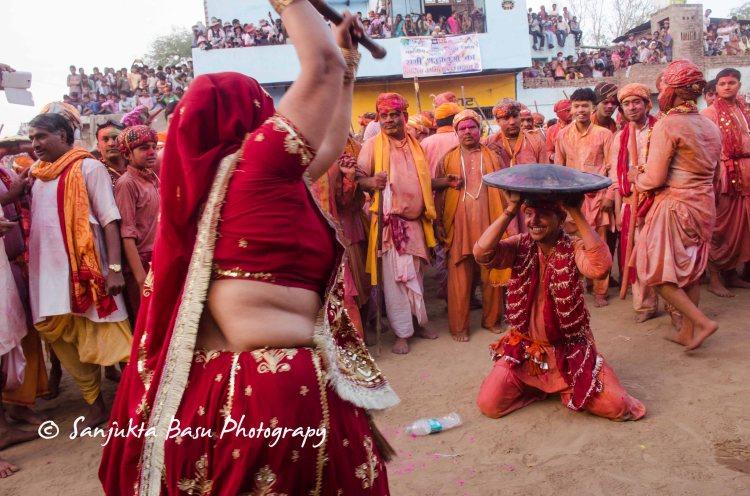 Barsana Nandgaon Lathmar Holi Low res (115 of 136)