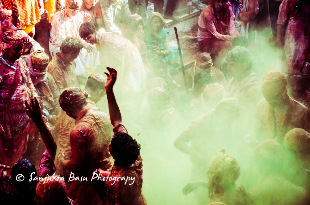 Barsana Nandgaon Lathmar Holi Low res (34 of 136)