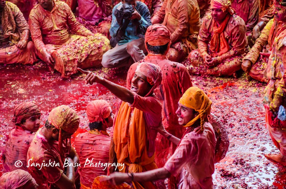 Barsana Nandgaon Lathmar Holi Low res (38 of 136)