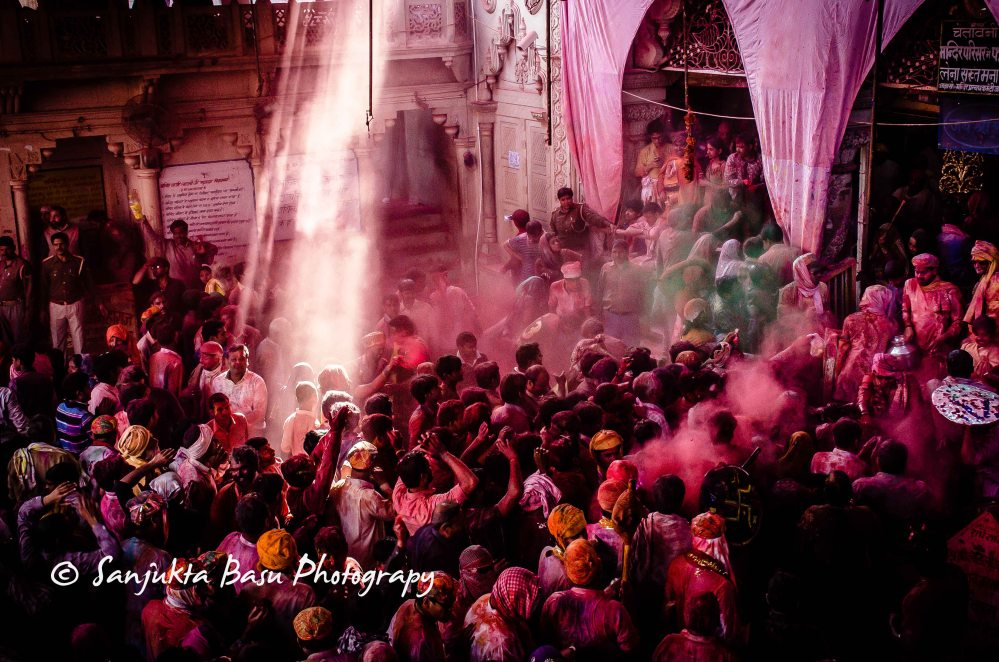 Barsana Nandgaon Lathmar Holi Low res (40 of 136)