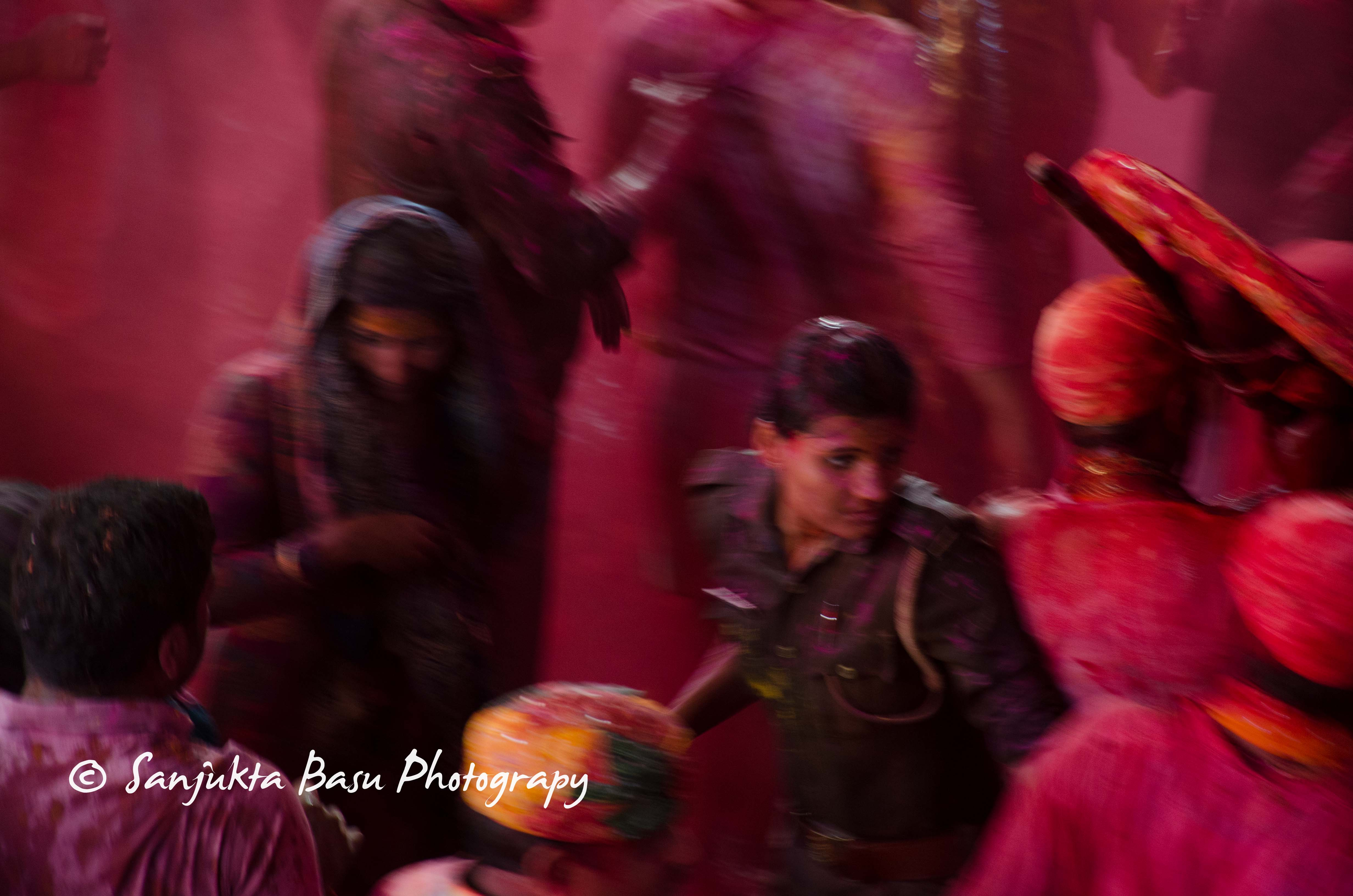 Barsana Nandgaon Lathmar Holi Low res (41 of 136)