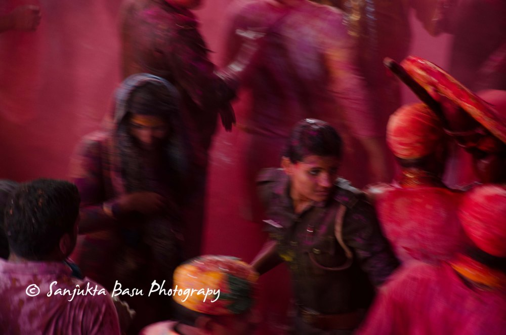Barsana Nandgaon Lathmar Holi Low res (41 of 136)