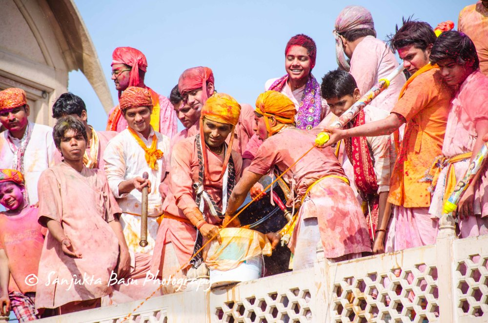 Barsana Nandgaon Lathmar Holi Low res (64 of 136)