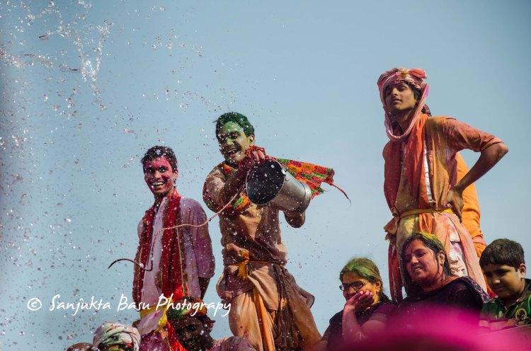 Barsana Nandgaon Lathmar Holi Low res (69 of 136)
