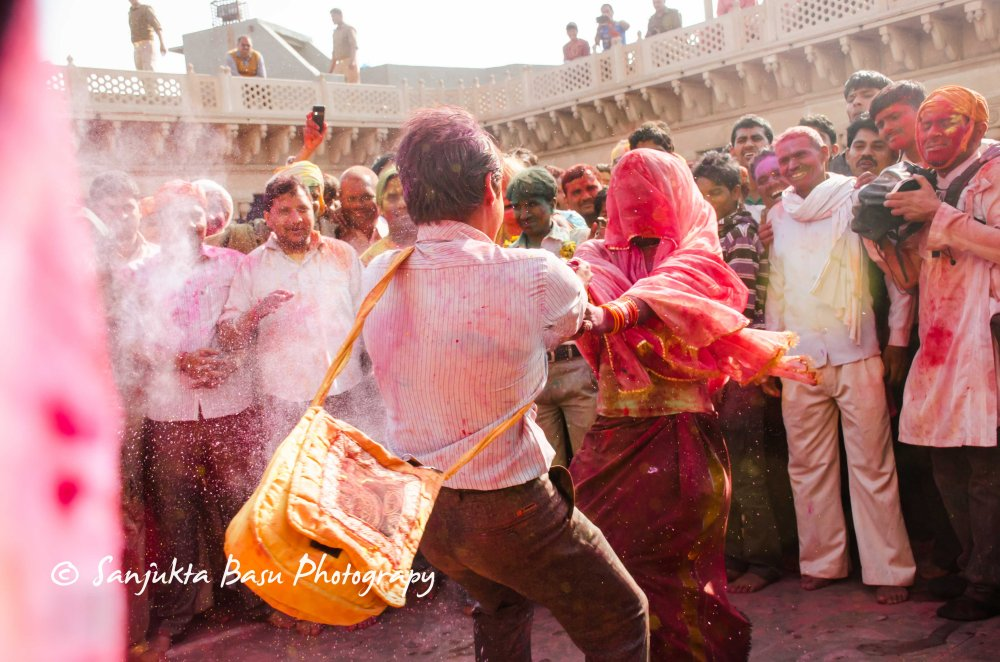 Barsana Nandgaon Lathmar Holi Low res (76 of 136)