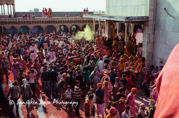 Barsana Nandgaon Lathmar Holi Low res (79 of 136)