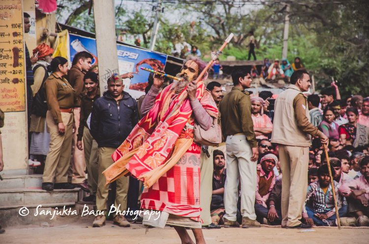 Barsana Nandgaon Lathmar Holi Low res (90 of 136)