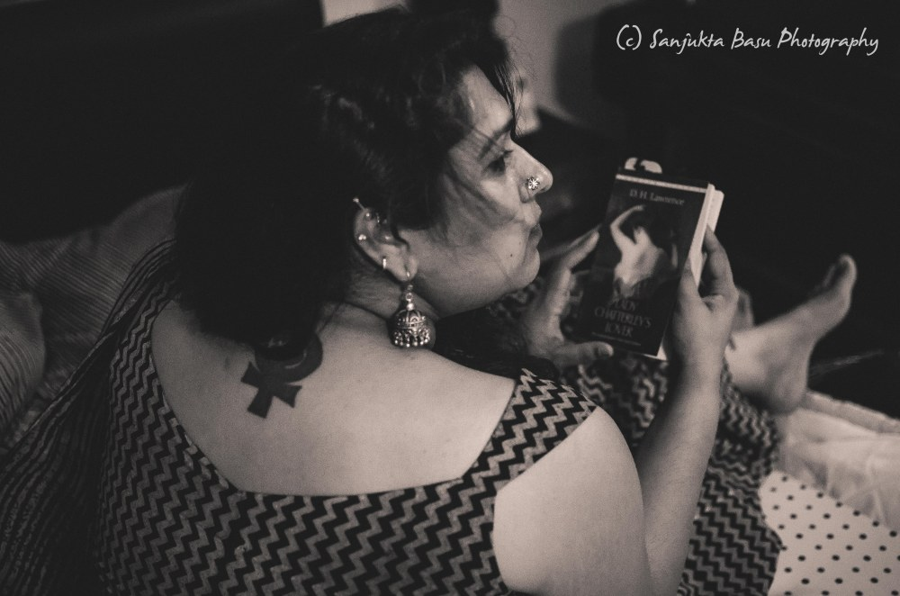 chennai tatto shoot - Archana-3